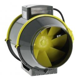 Extracteur PROFAN TT 150 - TT 150mm - 405 et 520 m³/h - Cablé