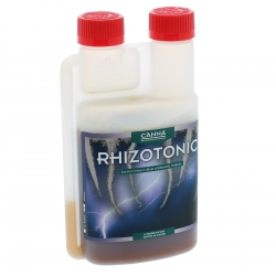 Rhizotonic Canna 250ml