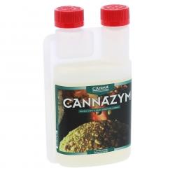 Cannazym 250ml Canna