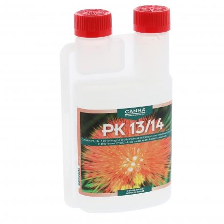 PK 13/14 Canna 250ml