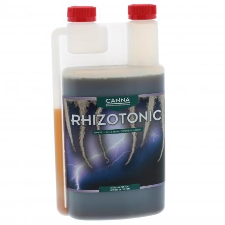 Rhizotonic Canna 1 litre