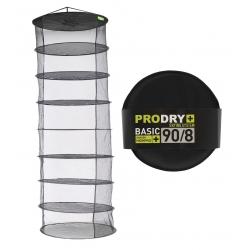 Filet de séchage PRODRY 8 étages - Diamètre 90cm