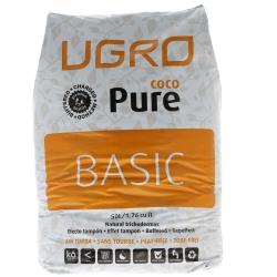 Pure Coco UGRO