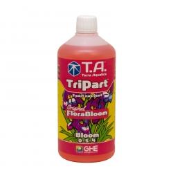 Tripart Bloom Terra Aquatica 1 litre