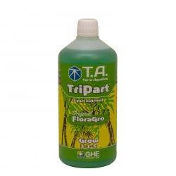 Tripart Grow Terra Aquatica 1 litre