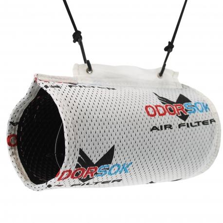 Filtre à charbon Odorsok 150mm