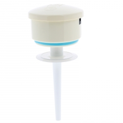 Moteur Spinner 12 Volts - Terra Aquatica