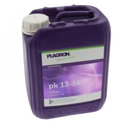 Engrais PK 13/14 PLAGRON - 5 litres