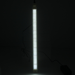 COSMORROW LED 20W Secret Jardin