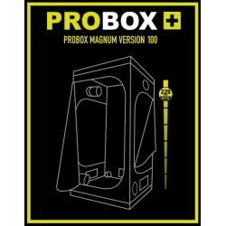 Tente Probox MAGNUM 100X100X220cm - GARDEN Highpro