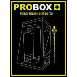 Tente Probox MAGNUM 120X120X220cm - GARDEN Highpro