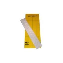 piege-collant-25x10-cm-jaune-paquet-de-10