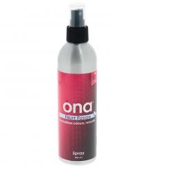ONA spray parfum FRUIT Fusion - 250ml