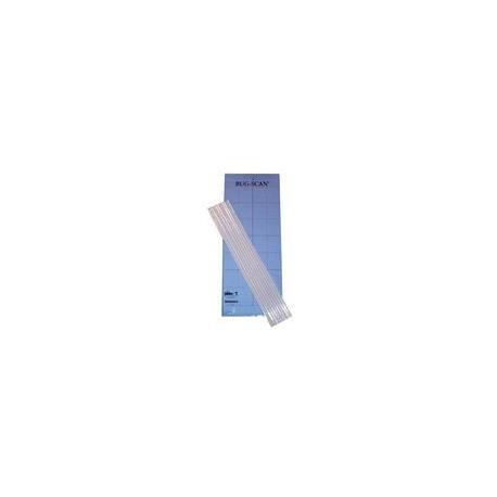 piege-collant-25x10-cm-bleu-paquet-de-10