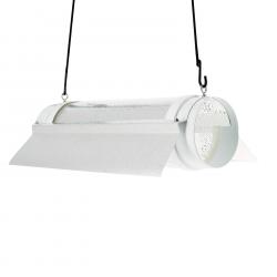 Réflecteur cooltube bride 150mm