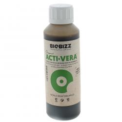 Acti.Vera 250ml Biobizz