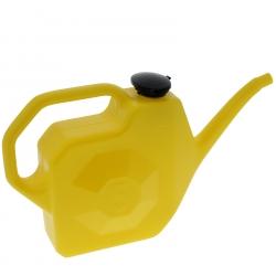 Arrosoir 5 litres Jaune - Di Martino