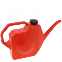 Arrosoir de 5 litres Di-Martino