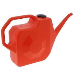 Arrosoir de 12 litres - Di Martino