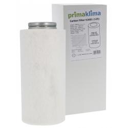Filtre au charbon actif Prima Klima 480m3/h Eco Line