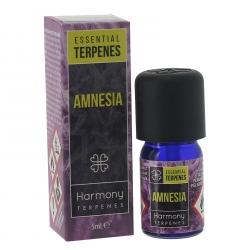 Terpène AMNESIA 5ml - HARMONY