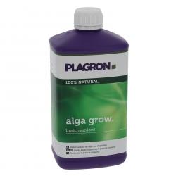 Engrais Alga Grow en litre Plagron