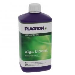 Engrais Alga Bloom 1 litre Plagron