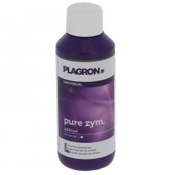 Pure Zym 100ml PLAGRON