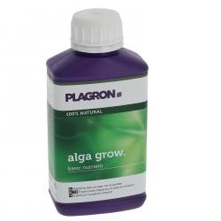 Alga Grow 250ml Plagron