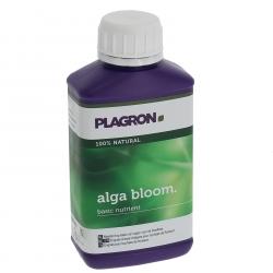 Alga Bloom 250ml Plagron