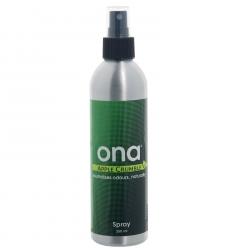 ONA spray Apple Crumble 250ml