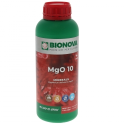 MgO 10 Bio Nova - 1 litre