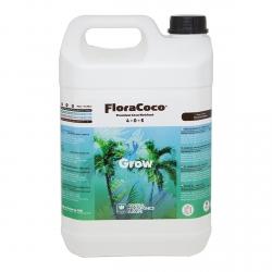 DualPart Coco GROW 10 litres - Terra Aquatica
