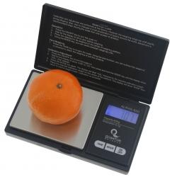 Balance de poche ALPHA 600 précision 0.1gr - QUANTUM