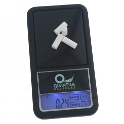 Balance de poche OMICRON 100 précision 0.01gr - QUANTUM