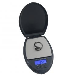 Balance de poche BETA 100 précision 0.01gr - QUANTUM
