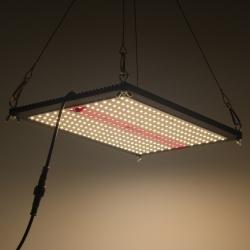 Panneau LED QUANTUM Board 120W - AGROLIGHT Led