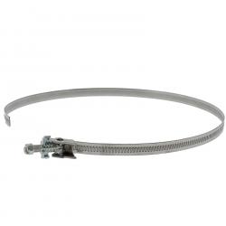 Collier de serrage Ø 60-525mm