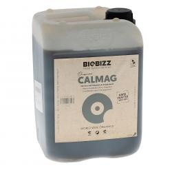 CALMAG 5 litres - BIOBIZZ