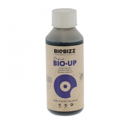 BIO.PH+ 250ml - BIOBIZZ