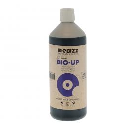 BIO.PH+ 1 litre - BIOBIZZ
