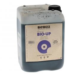 BIO.PH+ 5 litres - BIOBIZZ