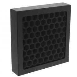 Filtre anti-odeurs pour le séchoir ventilé 5 niveaux de diamètre 60cm