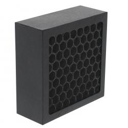Filtre anti-odeurs XL pour séchoir ventilé