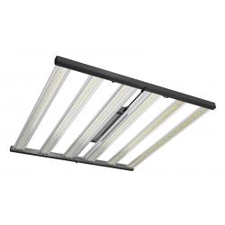 Panneau LED FLORASTAR TI 480W - 2.55 µmol/j - Full Spectrum
