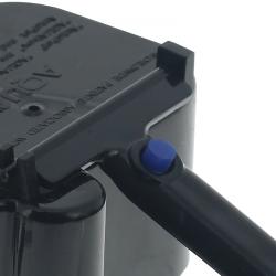 Joint en silicone pour AQUAVALVE 3mm - AUTOPOT
