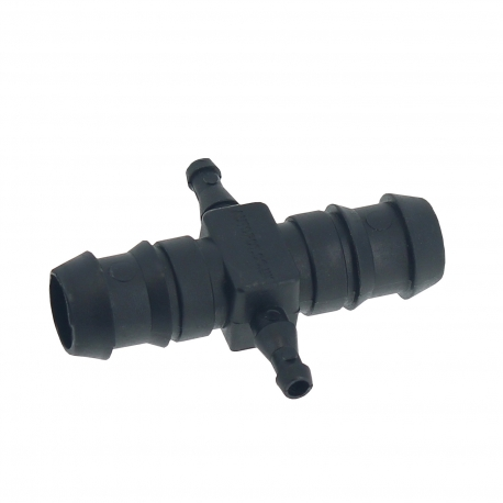 Cross Connector 16-6mm - AUTOPOT