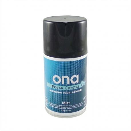ONA Mist Polar Crystal 170gr