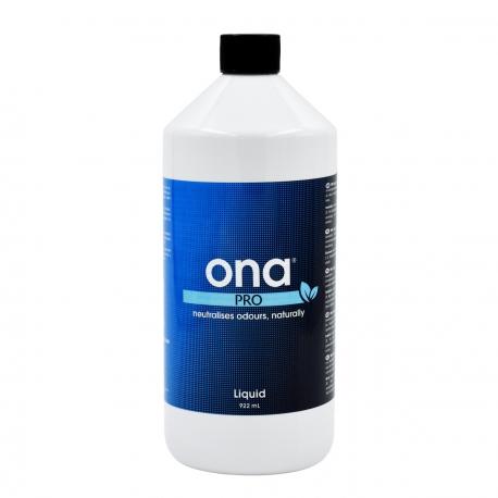 ONA liquide parfum PRO