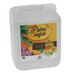 Stimulant de floraison PRIME SUGAR 5 litres - HYDROPASSION